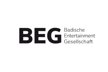 Badische Entertainment GmbH