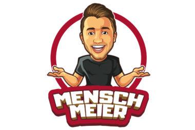 Mensch Meier