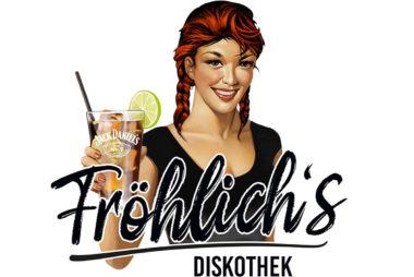Fröhlichs Freunde